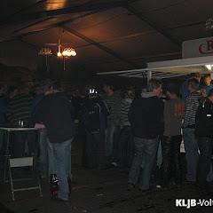 Erntedankfest 2008 Tag1 - -tn-IMG_0585-kl.jpg