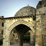 Jbail (Liban)