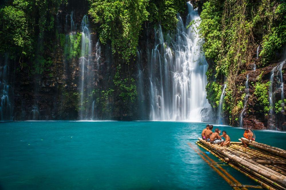 iligan-waterfalls-2