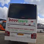 Bovo Tours (20).jpg