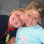 Kamp Genk 08 Meisjes - deel 2 - Genk_298.JPG