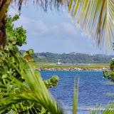 01-01-14 Western Caribbean Cruise - Day 4 - Roatan, Honduras - IMGP0917.JPG
