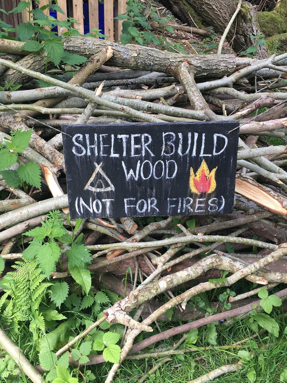 shelterbuildsign-copy.jpg