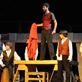 2009 Les Mis School Edition  - DSC_0131.jpg