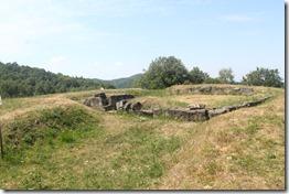 Балкани0 (859)