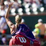 Petra Kvitova - 2016 BNP Paribas Open -DSC_9090.jpg