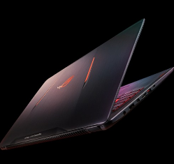 ASUS ROG GL502VY Drivers  download
