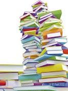 Libros que pensamos comprar en el año 2018 en idioma español. Nos intereza tu opinión.