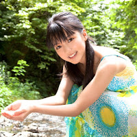 [BOMB.tv] 2009.10 Mano Erina 真野恵里菜 me017.jpg