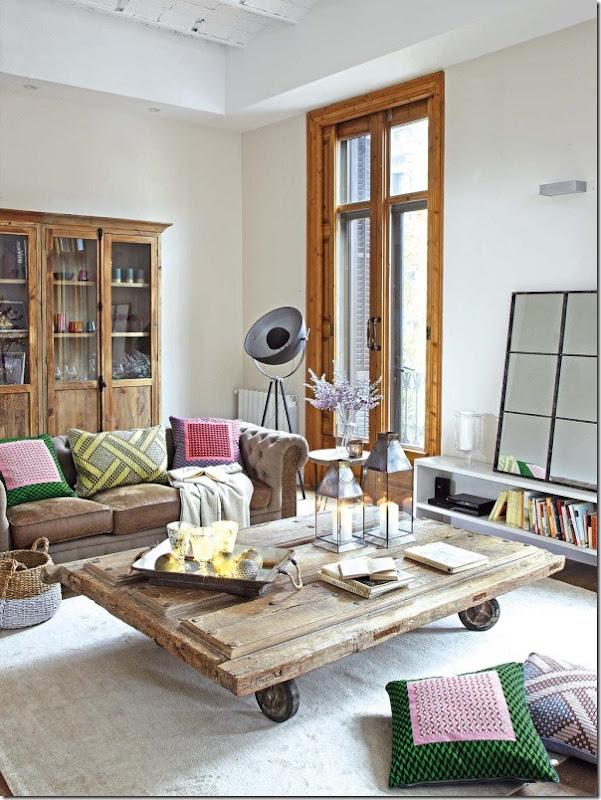 ristrutturare-casa-appartamento-città-case-interni-2