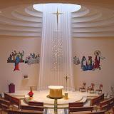 church_c.jpg