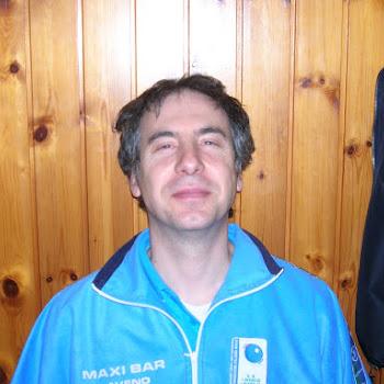 2006_03_16 Monvalle Papa Bodio