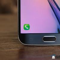 android 6 galaxy s6 particolari (48).jpg