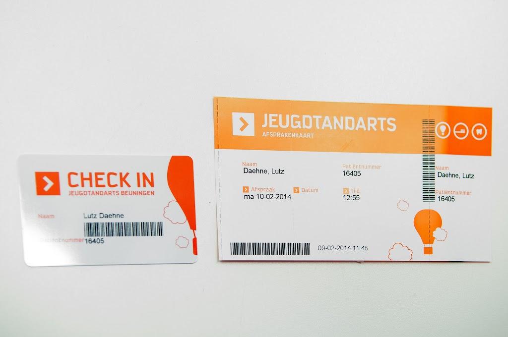 Jeugdtandarts Beuningen (Gelderland) - 08