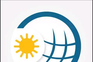 Free hyperlocal forecasts, rain and storm tracker
