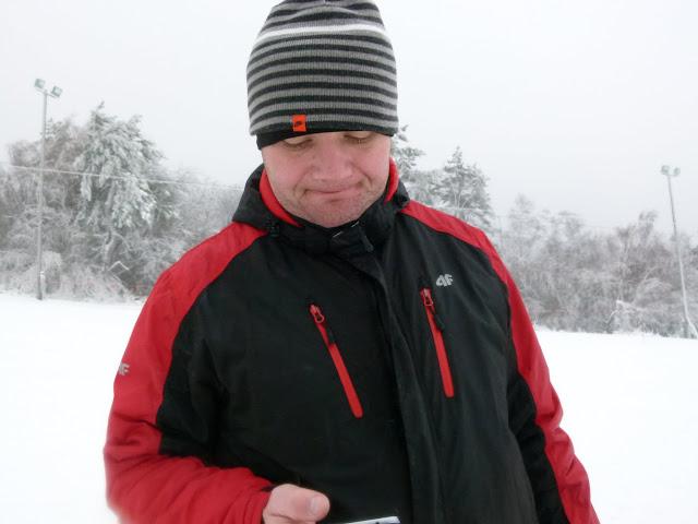 Wyjazd na narty Chyrowa 2016 - P1150384.JPG