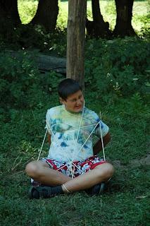 2007_08_Cibajky_ 083