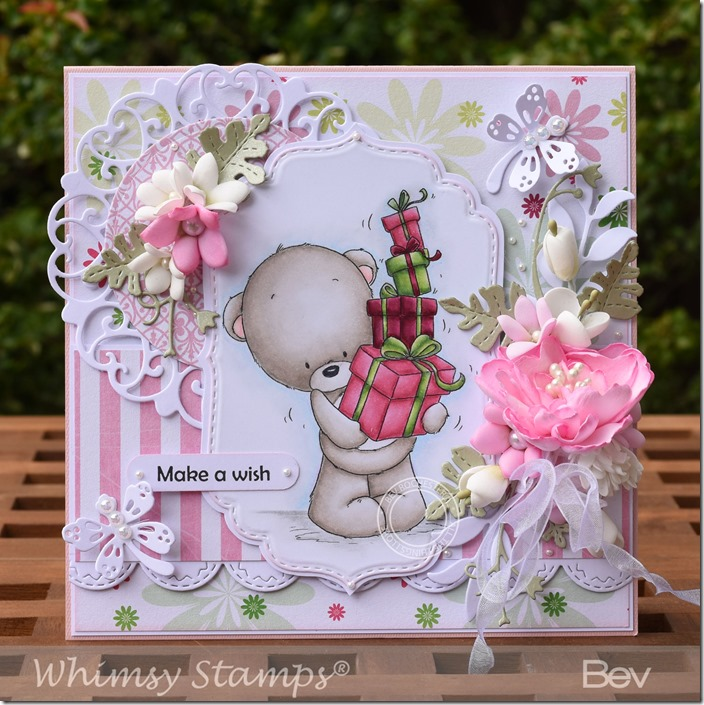 bev-rochester-whimsy-stamps-teddy-birthday-presents-120716
