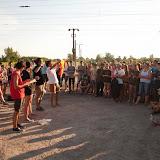 Nagynull tábor 2012 - image015.jpg