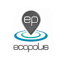 Ecopolis icon