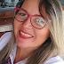 Professora morre vítima da covid-19 mesmo após tomar primeira dose da vacina em João Pessoa