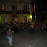 FM 2009 - Festa%2BMajor%2B2009%2B045.JPG