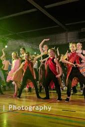 Han Balk Dance by Fernanda-0879.jpg