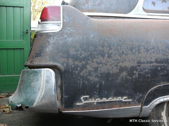 1954-55-56 Cadillac - BILD1520.JPG