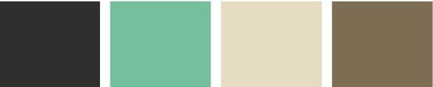 [case-interni-cucina-colori-turchese-%5B3%5D]