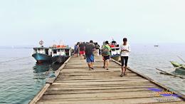 krakatau ngebolang 29-31 agustus 2014 pros 03