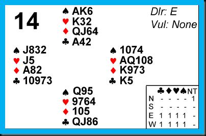 Blue Board - Copy (14)