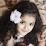 شهد الحور's profile photo