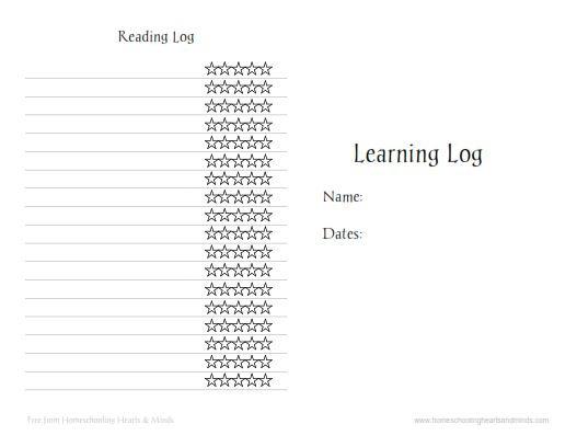 [Learning+Log+cover%5B3%5D]