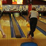 Halle 07/08 - Saisonabschluss Bowling-Brunch - DSC05703.jpg