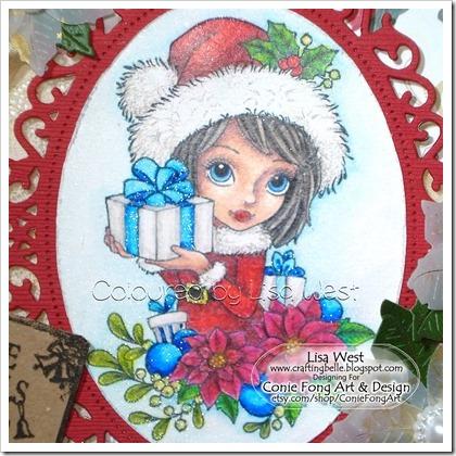 Noelle's Gift (5)