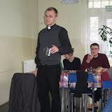 Kąty Wrocławskie - Dni Skupienia Taize - marzec 2009 - maciej%25C3%25B3wka%2B041.JPG