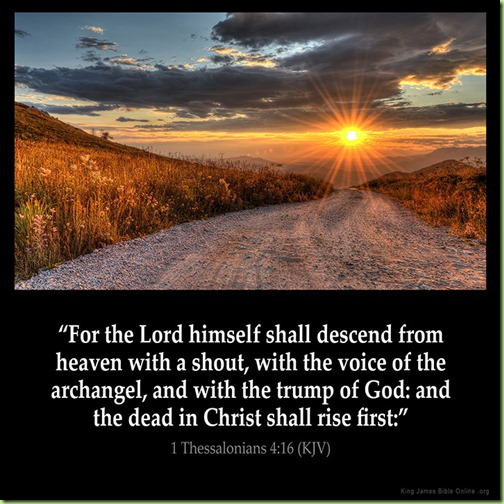 1-Thessalonians_4-16.trump of god