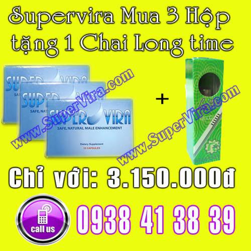 supervira-super-vira-giam-gia-khuyen-mai-deal