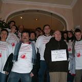 12- 11.02.2010 manif CASC