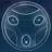 darkooo94 avatar image