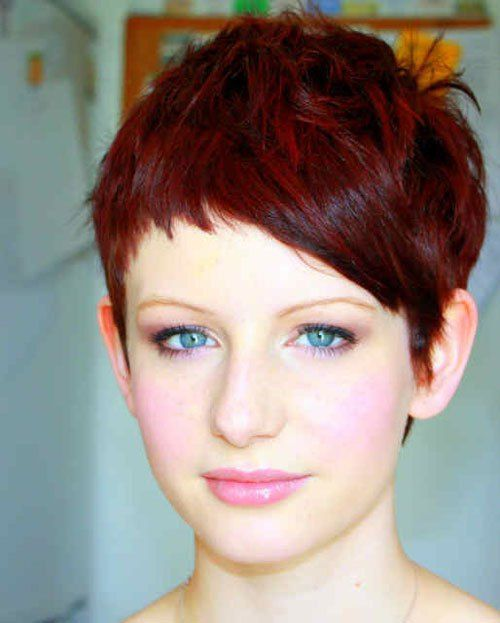 Hair Color Trendy-Find Your Perfect Hair Color Instantly 2017 6