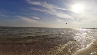 vlcsnap-2015-03-17-20h01m58s205
