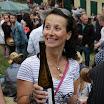 Weinfest2015_076.JPG