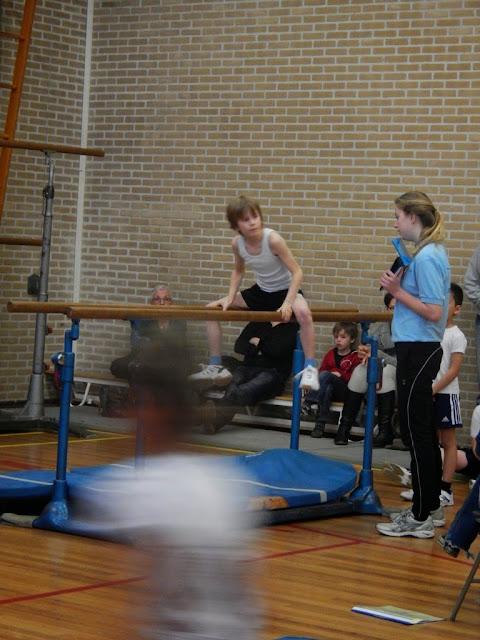 Gymnastiekcompetitie Hengelo 2014 - DSCN3162.JPG