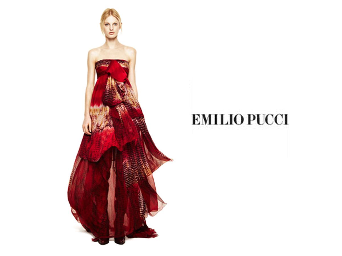 Bellissima Fashions Fall