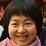 Sheena Lu's profile photo