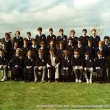 1986_class photo_Faber_3rd_year.jpg