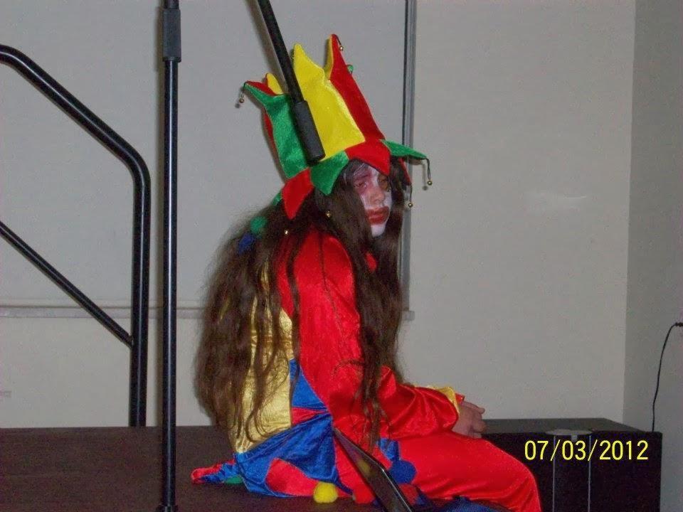 Purim 2011  - 418255_2841775043115_1232870669_n.jpg