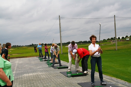"opening Driving Range ""Golfbaan Overloon 13-08-2011 (9).JPG"