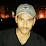 Divyaprakash Chowdary's profile photo
